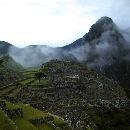 17 Machu Picchu