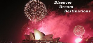 1 Discover Destinations