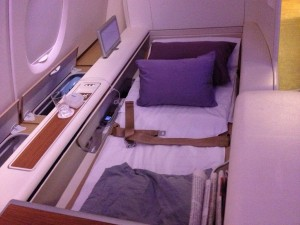 ThaiFirstBed_A380