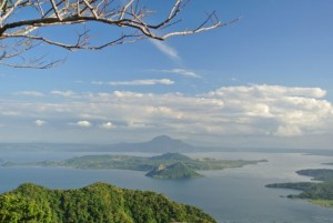 Taal OR View2