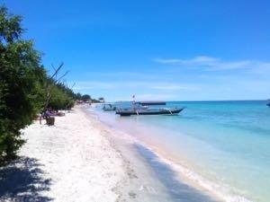 GiliT Beach