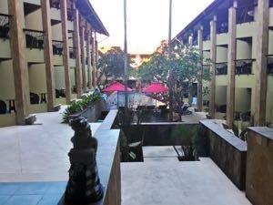 Bali - 3