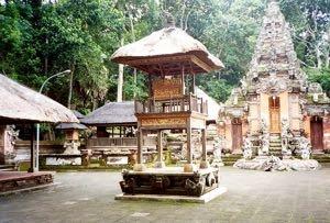 Bali - 8