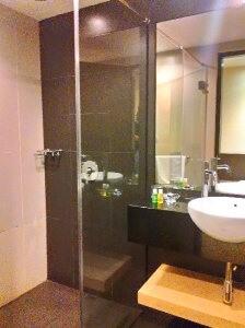 Chaya Bath