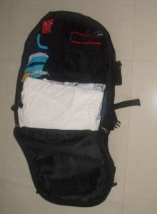 BackPack - 7