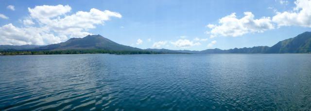LakeBatur - 4