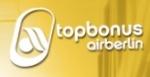 AirBerlinTopBonus Logo - 1