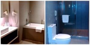 PI Davao Bath C