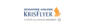 SQ KrisFlyer Logo