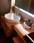 SQ TPR Bath