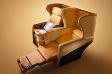 SingaporeAirlines Seat AngledNewi