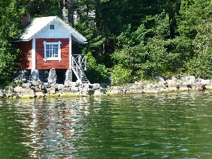 HEL Boattour3