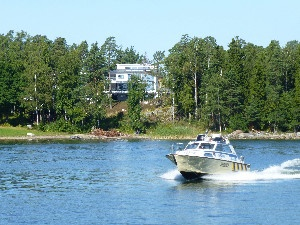 HEL Boattour4