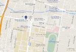 BKK Map ibis Siam