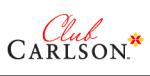 ClubCarlson Logo