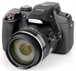 Nikon-Coolpix-P610