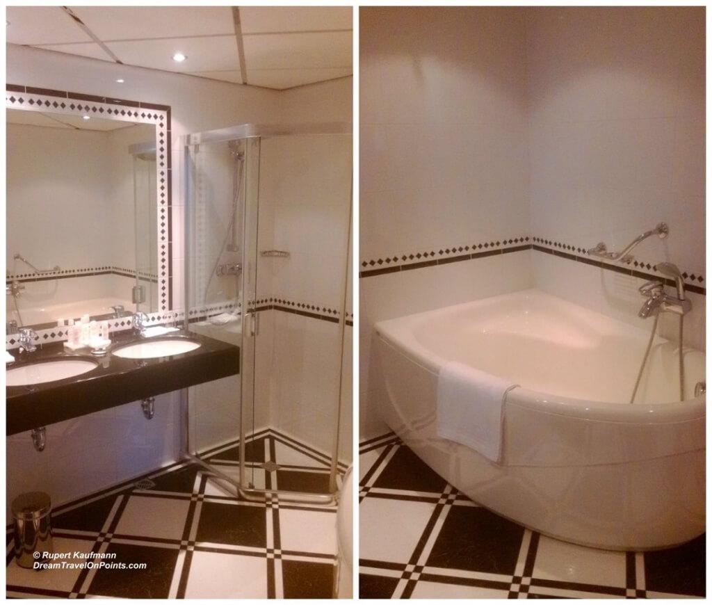 RIG RB Ridzene Bath c