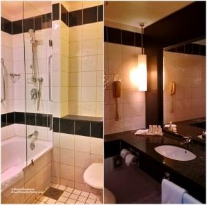 TAL RB Bath c