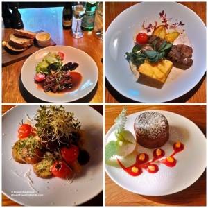 TAL32 Rataskaevu16 Food