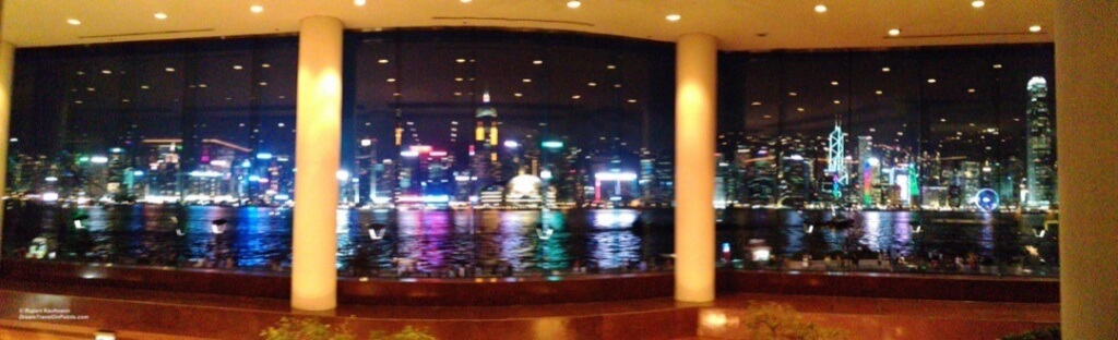 HKG IC Bar View p
