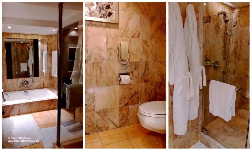 HKG IC Bath c