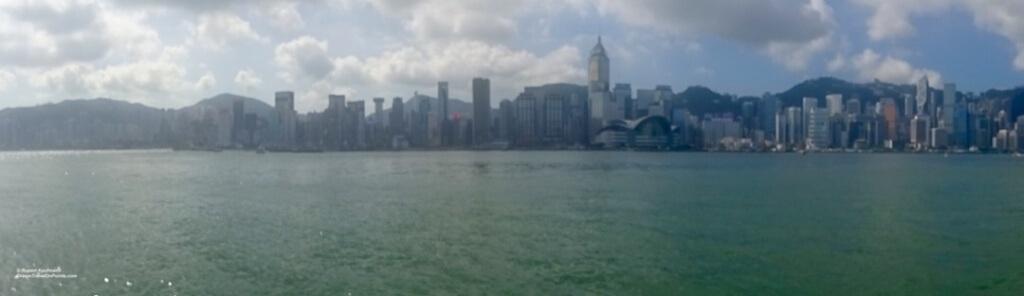 HKG Island View p