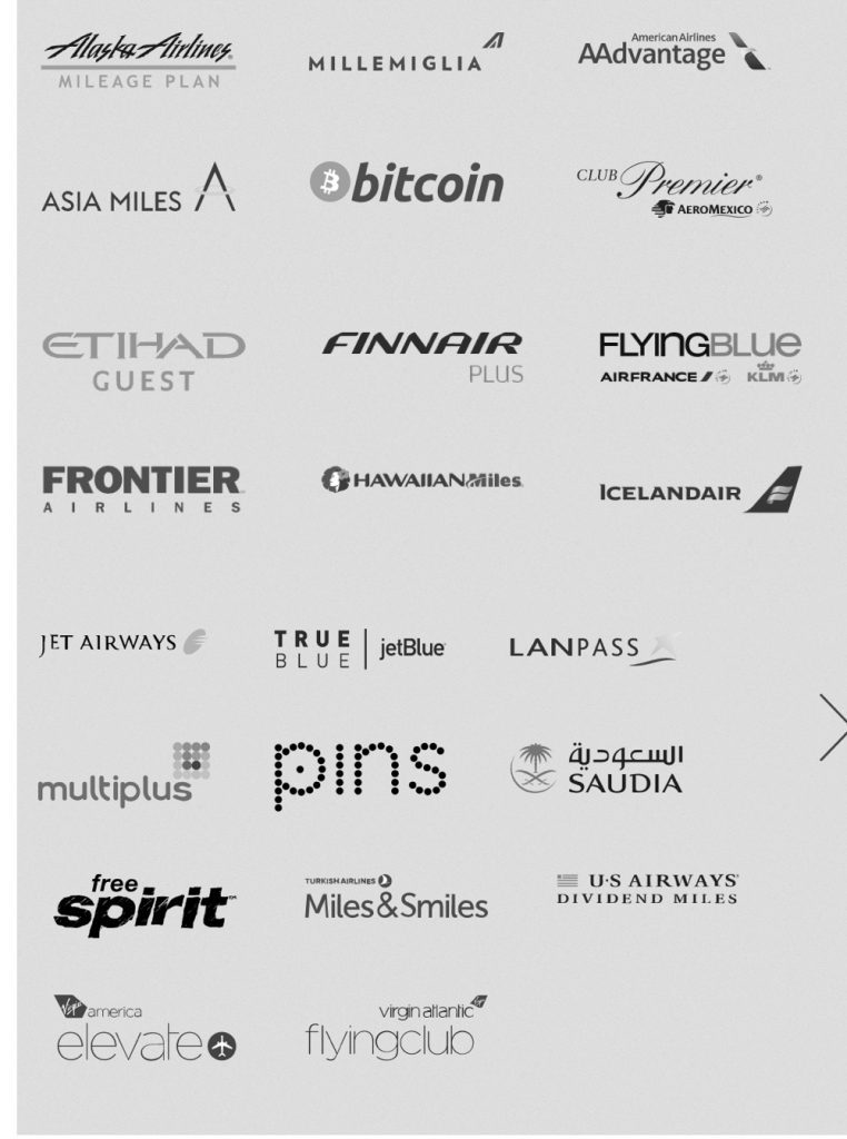 Pointshound Partners