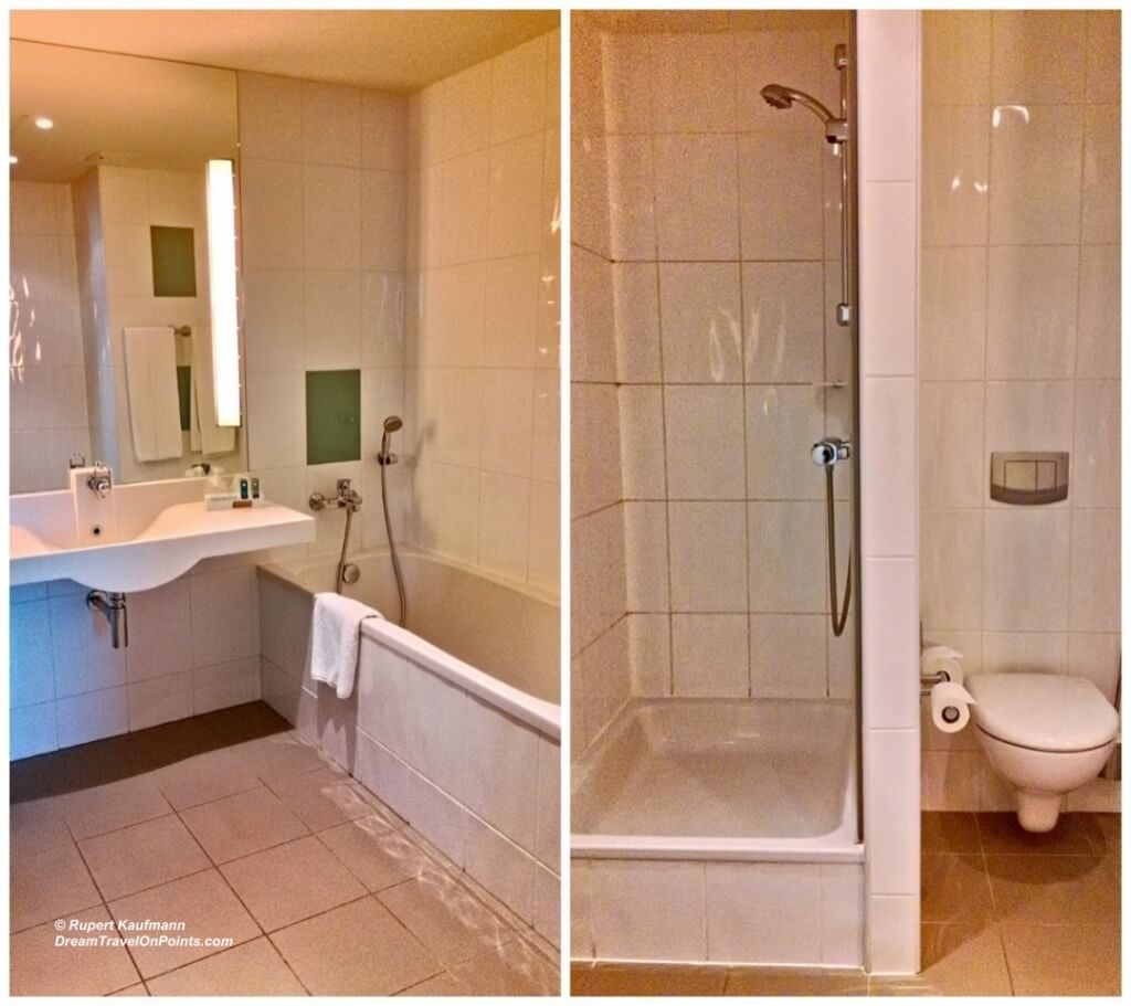 VIL Novotel Bath c
