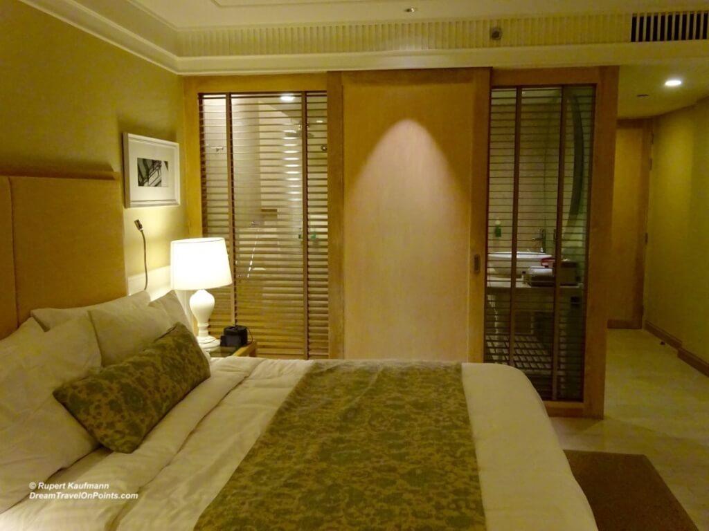 HUA Amari Bed2