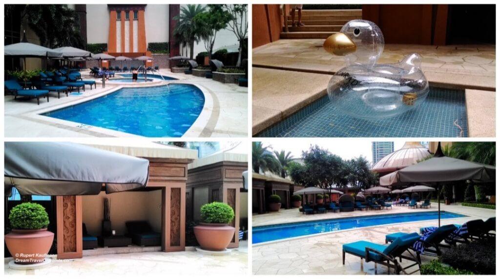 MAC Conrad Pool c