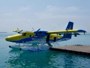 Seaplane2