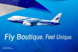 BangkokAir Economy - 4