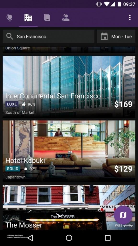 hoteltonight 1