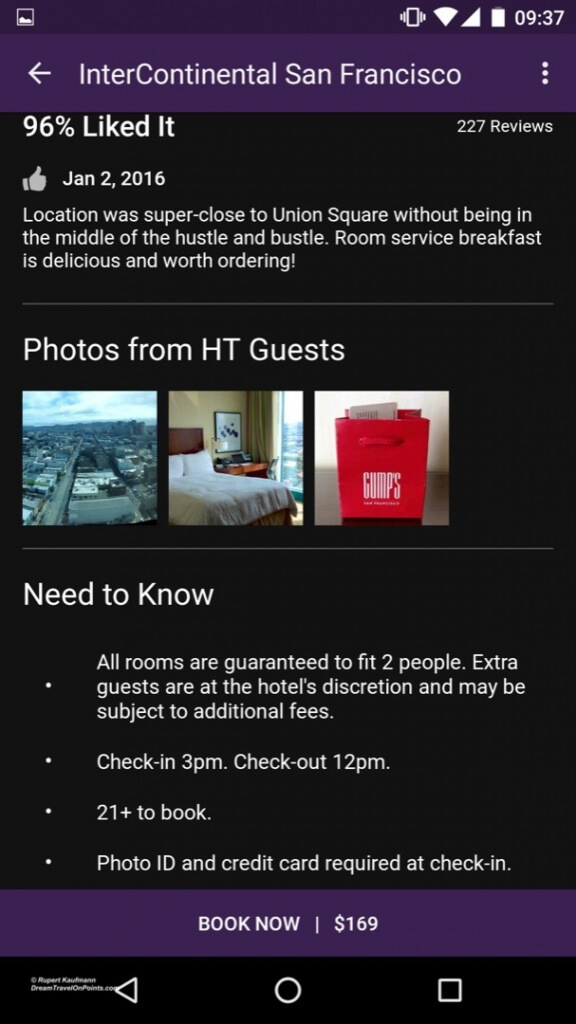 hoteltonight 3